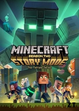 telecharger-minecraft-story-mode-saison-2