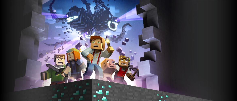 Télécharger Launcher <b>Minecraft</b> <b>Gratuit</b> Crack et Premium