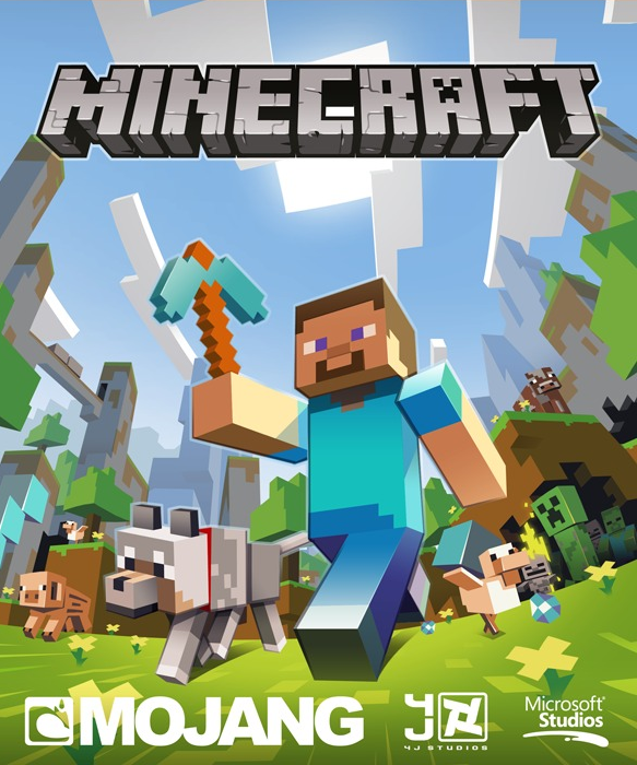 https://ujetnks.tk/T%C3%A9l%C3%A9charger_des_jeux_sur_ordinateur_portable_gratuit_minecraft_sans_inscription.html